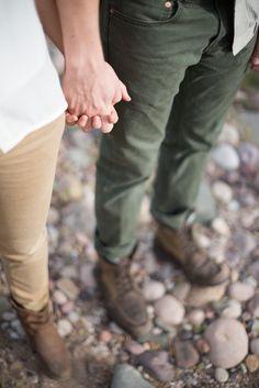 coupl photographi, photography couples, coupl loveshoot, engag shoot, couple photography, engagement photography, engag photographi, hold hand, holding hands