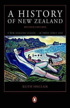 A History of New Zealand null,http://www.amazon.com/dp/0140298754/ref=cm_sw_r_pi_dp_--f2rb1Q5DWSEAEG
