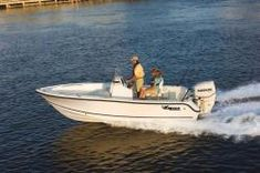 19 best Mako boats images on Pinterest in 2018 | Mako boats, ...