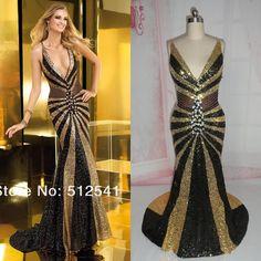 Prom Dresses, Formal Dresses, Diamond Shapes, Black Diamond, Red Gold, Color Pop, Bodice, Costumes, Black And White