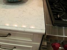 silestone lyra countertop -kitchen