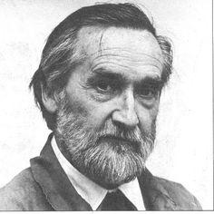 La Duendes. editora de historietas: Carlos Roume (1923 - 2009), por Germán Cáceres