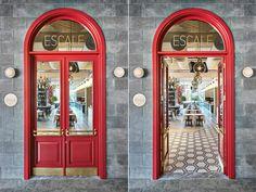 Escale_Kanyon_KorayOzgen_Doors1