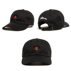 b6341e47900 100 Best 100 Black Hats images