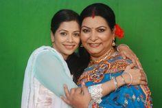 11 Best Anjali Singh Raizada/Daljeet koaur bhanot images in
