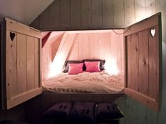 cozy room / Stee in Stad hotel in Gronigen, Netherlands