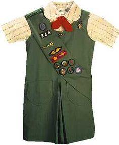 blue birds brownies girl scotts | Girl Scouts vs. Campfire Girls | Bytes From Babylon