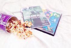 4 filmes para assistir sozinho