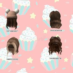 Roblox Shirt, Roblox Roblox, Brown Hair Roblox, Code Wallpaper, Really Cute Puppies, Roblox Codes, Roblox Pictures, Unique House Design, Coding For Kids