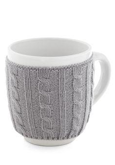 perfect mug for rainy days http://rstyle.me/n/rpuzir9te