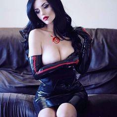 Alchemist full lust metal nude