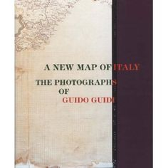 Guido Guidi's marginal, decayed spaces and portraits depict an Italy rarely seen, in a pseudo-documentary style that interrogate photography's objectivity. New Topographics, Italy Map, Italian Style, Love Art, My Books, Cards Against Humanity, Photographs, Photo Books, Documentary