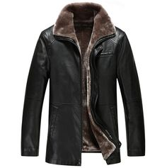 http://fashiongarments.biz/products/black-brown-thicken-winter-pilot-fur-collar-leather-jacket-men-brand-clothing-mens-leather-jackets-and-coats-velvet-m-3xl/,         USD 108.00-118.00/pieceUSD 108.00-118.00/pieceUSD 69.00/pieceUSD 85.00/pieceUSD 119.00/pieceUSD 99.00-116.00/pieceUSD 98.00/pieceUSD 89.00/piece ,   , fashion garments store with free shipping worldwide,   US $175.00, US $175.00  #weddingdresses #BridesmaidDresses # MotheroftheBrideDresses # Partydress