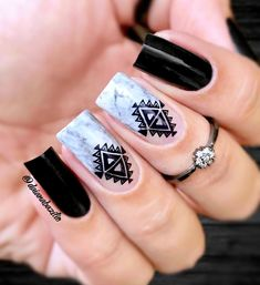 Nails Art & Tools Born Pretty 6ml Stamping Polish Lacquer Gold Silver Color Nail Polish Nail Art Plate White Night For Stamping Plate Durable Service Beauty & Health
