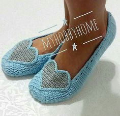 Ballet Dance, Dance Shoes, Slippers, Lotus, Patterns, Fashion, Crochet Shoes, Templates, Fuzzy Slippers