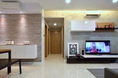 apartment interior  design (2)