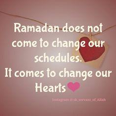True Love Quotes, Quotes To Live By, Best Quotes, Muslim Quotes, Islamic Quotes, Ramadhan Quotes, Quotes Lucu, Mehndi Design Photos, Quran Quotes
