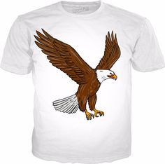 Check out my new product https://www.rageon.com/products/bald-eagle-flying-drawing?aff=B3u0 on RageOn!