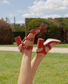 Photos, Shopping, Accessories, Fashion, Heeled Sandals, Spring Summer, Locs, Pictures, Moda
