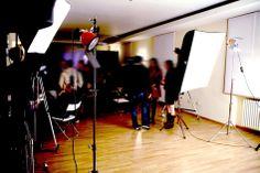 Magma Lab Space, una struttura polivalente in pieno centro. Eleganza, versatilità e soluzioni tecnologiche all'avanguardia: uno spazio creativo per i Vostri casting di pubblicità, cinema e televisione, servizi fotografici e video, conferenze, presentazioni, stage di formazione artistica e culturale.