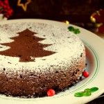 Xmas Food, Food Cakes, Cake Recipes, Diy And Crafts, Recipies, Brunch, Food And Drink, Sweets, Cookies