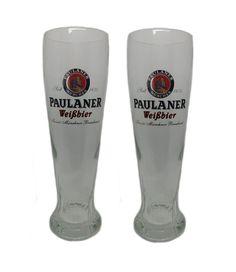 #Paulaner #Weissbier #German #Beer #Glass #Stein #Masskrug #Collectables #Breweriana #Beerglass #Steins #Drinkware #eBayAU #oktoberfest #munich #beerglasses #giftideas #giftideasforhim #giftideasformen #christmasgift #giftsformen #giftsforhim #bavaria #bavariansouvenirs #beersouvenirs #germansouvenirs #sydney #brisbane #canberra #melbourne