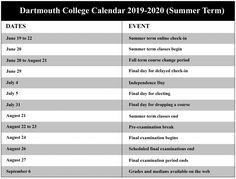 Ithaca College Academic Calendar Spring 2022.Nyc School Calendar Templates Nycschoolcalendar Profile Pinterest