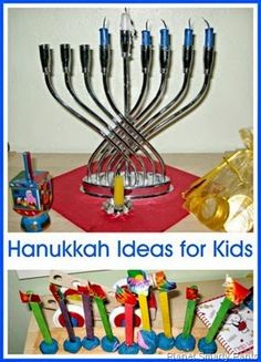 1000 images about hanukkah preschool on pinterest for Hanukkah crafts for kindergarten