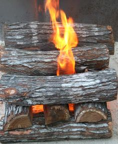 cooking with braai planks - several recipes on a plank in your grill,
