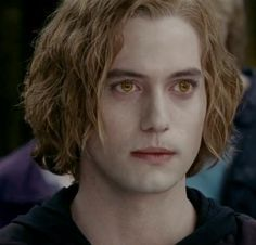 """""""Never go for the obvious kill, they'll be expecting that, and you will lose."""" - Jasper"""