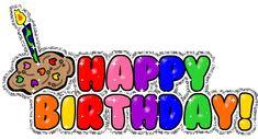 gif+birthday+animations | ... http animatedimagepic com happy birthday animated image happy birthday