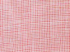 birch fabrics - Jay-Cyn Designs 'Farm Fresh'