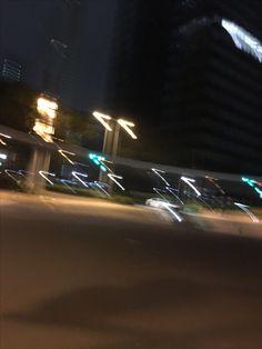 Matrix/Variable/♪☆♪☆♪☆