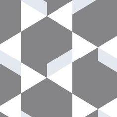 Vinyl Sheet Flooring - Vinyl Flooring & Resilient Flooring - The Home Depot