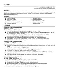 Resume Job Description Sample | 7 Best Perfect Resume Examples Images On Pinterest Resume Examples
