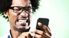Clickers Beware: 'CrashSafari' Links Will Kill Your... #iPhone: Clickers Beware: 'CrashSafari' Links Will Kill Your iPhone #iPhone… #iPhone