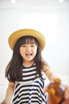 junior profile photo by. wooubi studio 주니어 프로필 사진 _우유비스튜디오