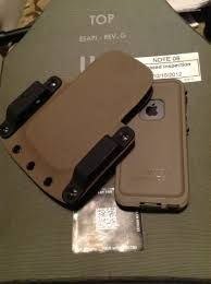 Sniper's Hide for the serious tactical marksman. Learn new skills with Sniper's Hide Training. Phone Holster, Oregon City, Kydex, Scorpion, Iphone, Shell, Guys, Scorpio, Sons