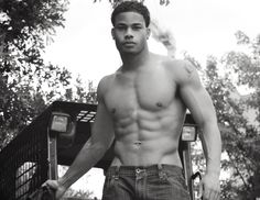 jordan calloway movies