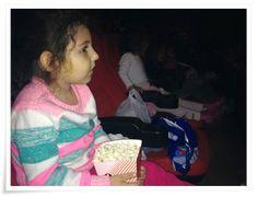 Ülker Çocuk Sinema Şenliği