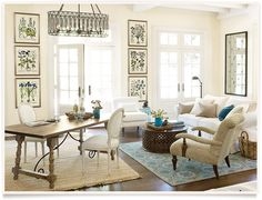 Ballard Designs Living Room Faux bois mirror ballard designs lovely living rooms faux bois mirror ballard designs lovely living rooms pinterest faux bois pedestal dining table and living rooms sisterspd