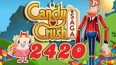 Candy Crush level goal: Clear 29 Jellies within 18 moves. Read our tips, watch our video & beat Candy Crush Saga level Candy Crush Saga, Candy Crush Addict, Candy Crush Cakes, All Games, Free Games, Crush Problems, Candy Crash, Candy Crush Levels, Candy App