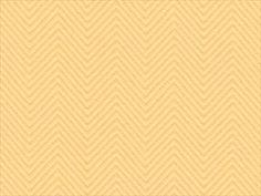 Ethan Allen WARNER LEMON 35944 - Ethan Allen Custom UI 1 - Danbury, CT, 35944,Matelasse,G,Yellow,Heavy,S,Stain Protected,RRMK,Ethan Allen,WARNER LEMON