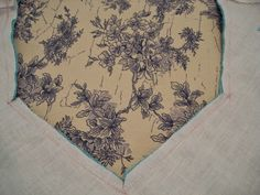 Diana's Sewing Lessons: S. Betzina V1101 Sew Along Part 4 ( Shoulders and Neckline )