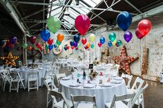 A Colourful and Cool East London and Frida Kahlo Inspired Wedding | Love My Dress® UK Wedding Blog