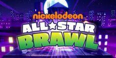In der vergangenen Woche wurde mit Nickelodeon All-Star Brawl ein neues Prügelspiel für die Nintendo Switch angekündigt, in welchem die Spieler in die Rollen zahlreicher bekannter Figuren aus dem Nickelodeon-Universum schlüpfen und die Arenen…
