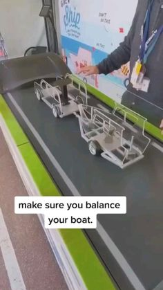 Civil Engineering Works, Cool Inventions, Useful Life Hacks, Science Experiments, Science Facts, Cool Gadgets, Future Gadgets, Life Organization, Survival Skills