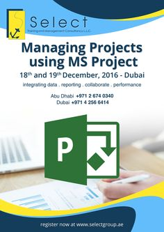 Managing Projects With Microsoft Project  Edx  Courses Project