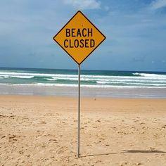 Rockway beach #Ramones  Location  #Manly Photo  #ElectraAsteri