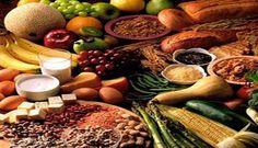 4 Carbs to Lose Fat and 4 Carbs to AVOID | Irena Stojadinovic | Pulse | LinkedIn